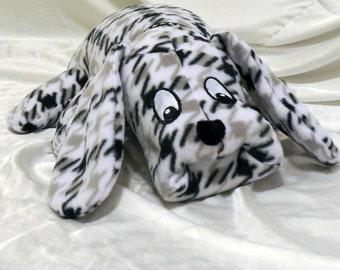 Brentley - Scraphound