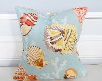 CLEARANCE - FREE US Shipping 16x16 Decorative Pillow Cover