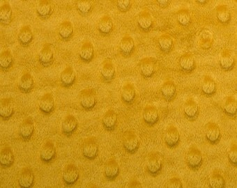 Gold Minky Changing Pad Cover, Mustard Yellow Change Mat Cover, Gold Nursery Decor, Girl or Boy Nursery Bedding, Gold Nursery Bedding
