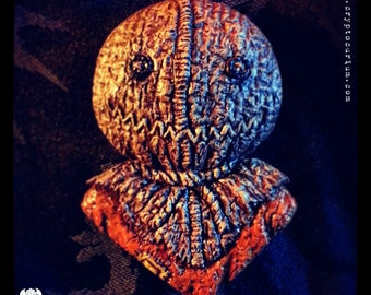 Sam Magnet (Trick 'r Treat)