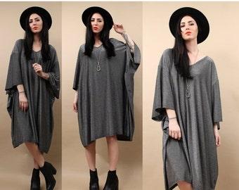 maxi dress sale 9x