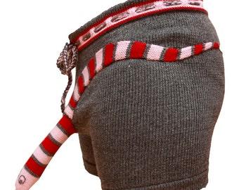 MENS SHORTS - shorts, boxer shorts, high waisted shorts, men shorts, mens pants, funny boxer shorts, shorts for men, man shorts men trousers
