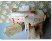 Wasday Miniatures