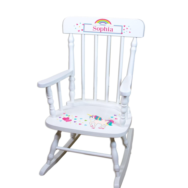 Girl Rocking Chair Xxxpornbase