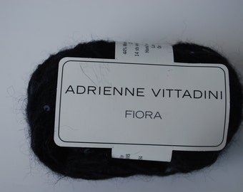 1 skein Adrienne Vittadini Flora