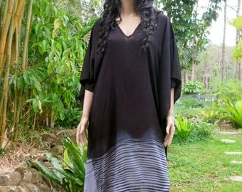 Long Kaftan, Kaftan Dress, Caftan