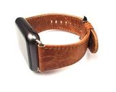 Apple watch band, Wearable tech, Wearable technology, Apple watch, iwatch band, Apple watch band 42mm, apple watch strap,apple watch leather