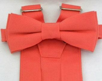 Tangerine Dresses - Shop for Tangerine Dresses on Polyvore