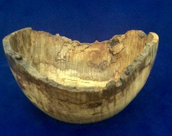 Honey Locust Bowl B36