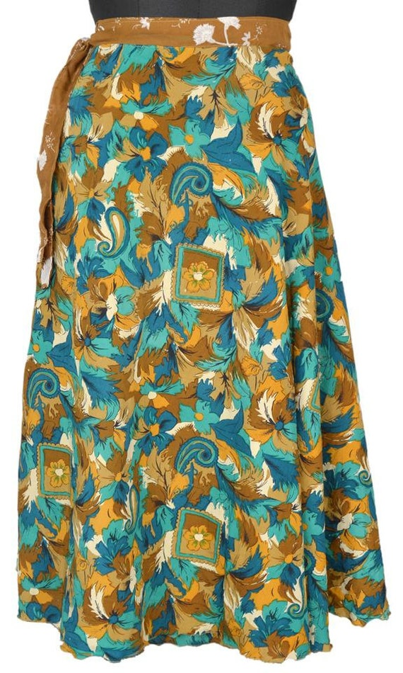Shop Floryday for affordable Dresses. Floryday offers latest ladies' Dresses collections to fit every occasion.