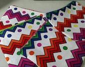 Rainbow Kit. Pre-Order