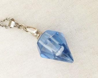 Blue-Glass-poison-perfume-oil-diffuser-potion-vial-pendant-necklace