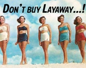 LAYAWAY, don't buy!!!!Original 1950s one of a kind asymmetrical rayon Hawaiian style dress with bolero jacket XS