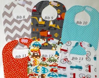 Baby Bibs, Baby Bibs Pick, Bibs for Boys, Bibs for Girls, Baby Shower Gift, Baby Bib Set, Baby Bibs Handmade, Drool Bibs, Shabby Chic Baby