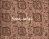 "Cork leather, green product, Portuguese cork fabric,Viana Scarf Printed pattern 68x50cm / 27.50""x20"","