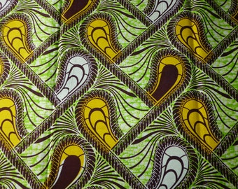 Mitex Holland Wax Print Fabrics For Sewing, Fabrics For Dress Making Kitenge/Pagnes/Ankara162027419172