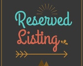 """RESERVED for Robbie. 8"""" x 11.5""""  Wood rustic picture frame. Stacked distressed black picture frame."""