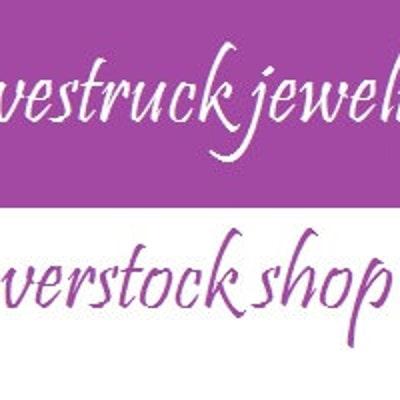 lovestruckjewelry