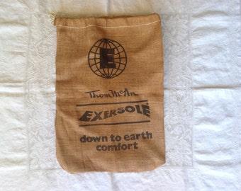 Black Leather Envelope Clutch Oversized Leather Wristlet Bag