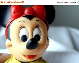 15% Off ALL Dolls Minnie Mouse Doll