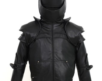 knight hoodie/mens hoodie/sweatshirts/halloween/costumes/game of thrones/mens fashion/Christmas gift/Dark Soul Armored Knight Hoodie