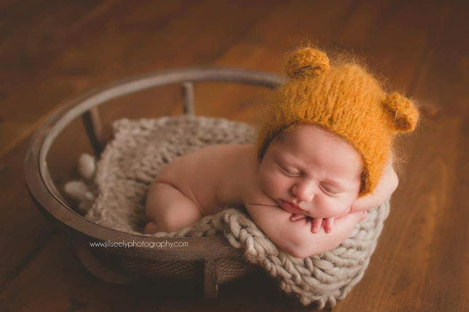 newborn baby props newborn boy photo props baby boy