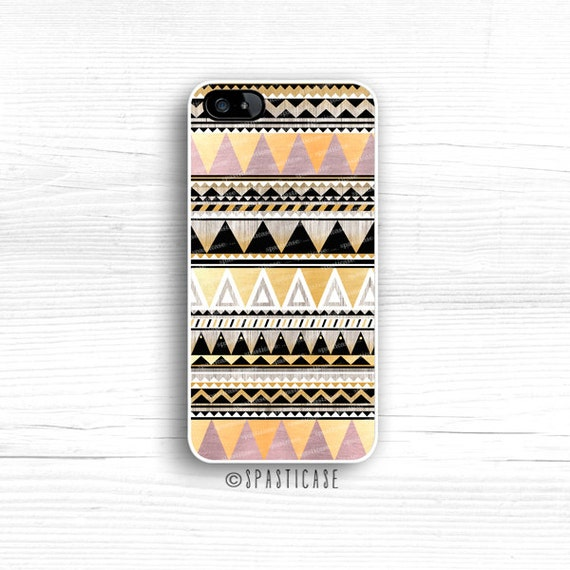 iPhone 6 Case, Aztec iPhone 5S Case, Geometric Aztec iPhone 5 Case, iPhone 6S Case Aztec, iPhone 6S Plus Case,iPhone SE Case,Aztec iPhone 5C