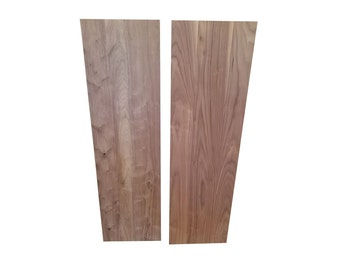 Pre Made Solid Wood Table Tops, DIY Tables,
