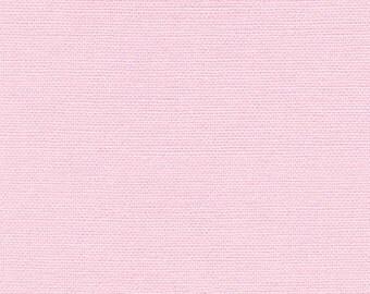 0.5m pink rose Cotton organic