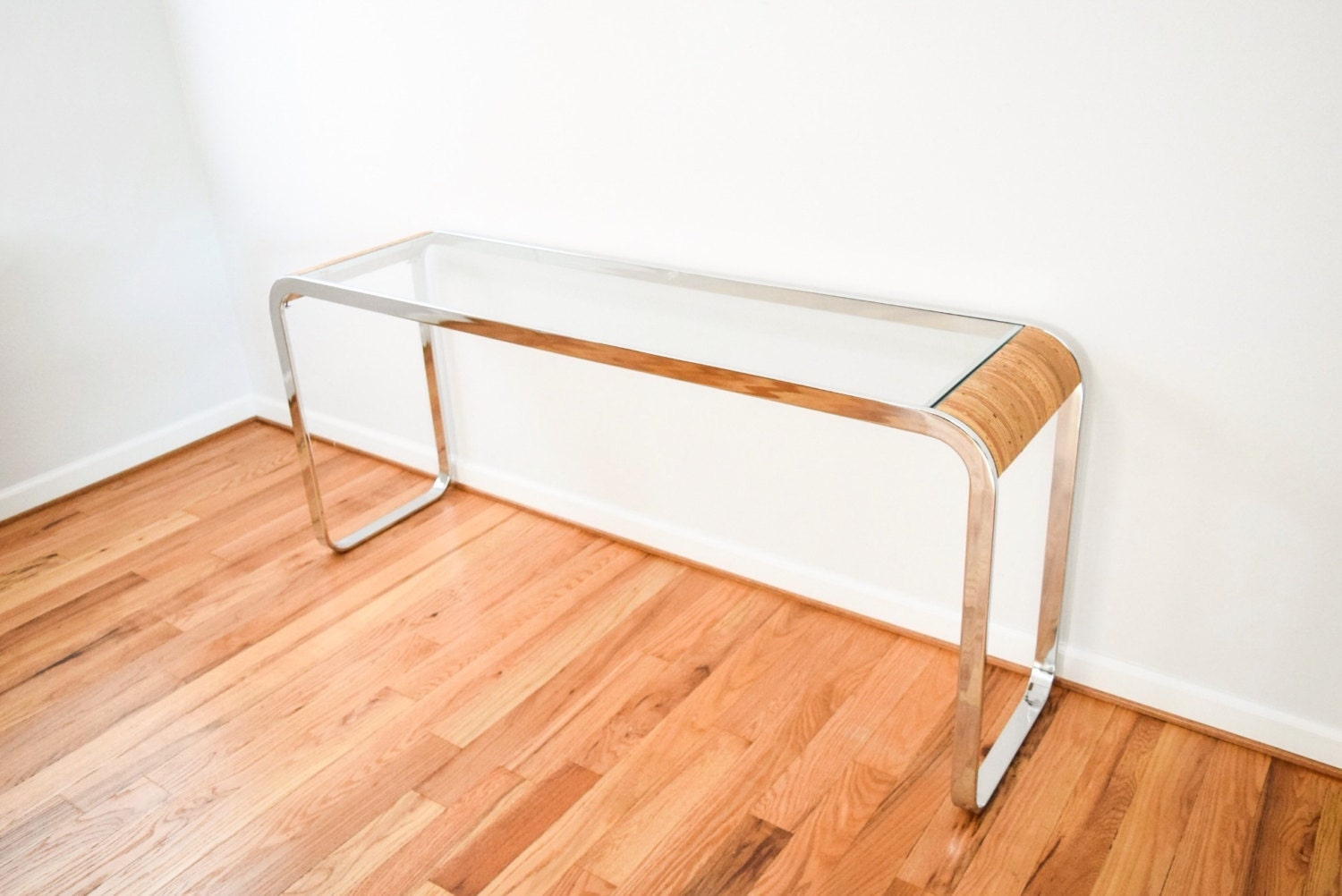 sofa table mid century sofa table console table beautiful