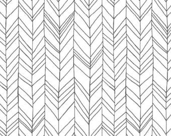 Crib Sheet Featherland. Fitted Crib Sheet. Baby Bedding. Crib Bedding. Minky Crib Sheet. Crib Sheets. Arrow Crib Sheet.