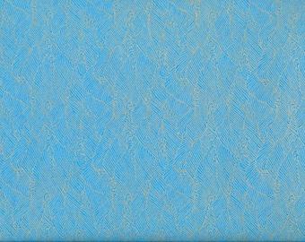 Chiyogami Paper 043