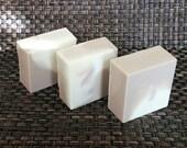 Asian Sandalwood Bar Soap