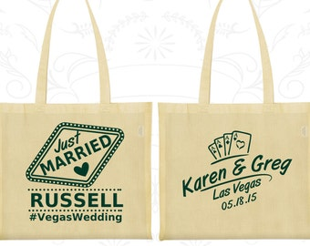 Personalized Tote, Tote Bags, Wedding Tote Bags, Personalized Tote Bags, Custom Tote Bags, Wedding Bags, Wedding Favor Bags (590)