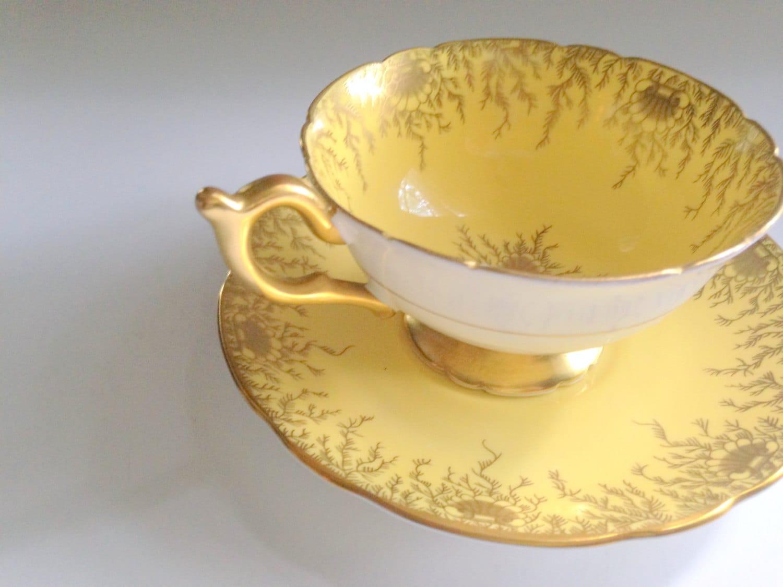 coalport tea cup and saucer coalport tea cups and saucers. Black Bedroom Furniture Sets. Home Design Ideas