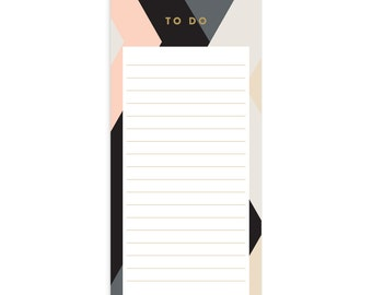 Totem DL Notepad