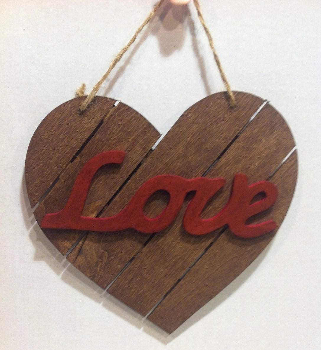 Rustic Wood Pallet Heart Shaped Love Sign By. Tropical Outdoor Pillows. Toilet Sink Combo. Square End Tables. Paneled Walls. Video Game Storage Ideas. Glam Coffee Table. Unique Sofas. Kitchen Remodeling St Paul Mn
