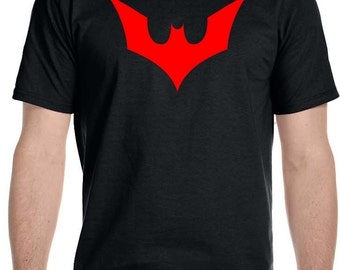 Batman Beyond -  T-Shirt