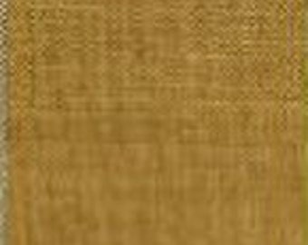 SHOT COTTON  in Tobacco (gold brown) SC18 by Kaffe Fassett for Westminster sold in 1/2 yard increments