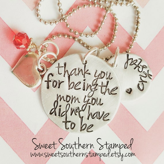 thank you mom letter thank you for being the you didn t to be 12118 | il 570xN.993830921 2ghb