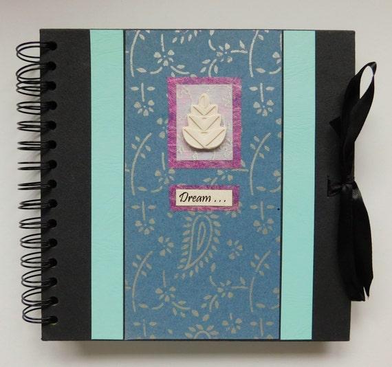 Gift For Women Wedding Book Ideas Sketchbook Unique Planner Guest Scrapbook Album Photo Her Bridal Shower From
