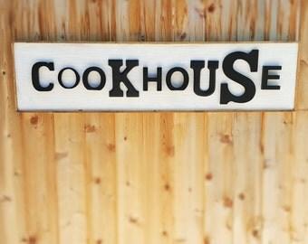 Restaurant Kitchen Humor retro kitchen sign   etsy