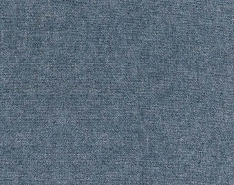 Fabric - Robert Kaufman - Chambray-indigo
