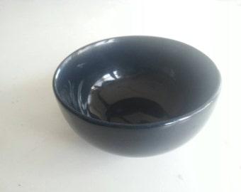 """Dansk 'Flora' 5"""" Fruit Bowl"""