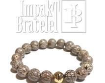 Bodhi - Impakt Bracelet™