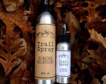 Trail Spray 250 mL