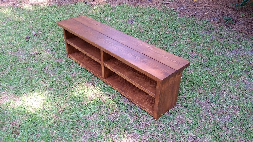 rustic shoe bench mudroom bench storage bench boot bench