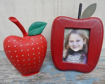 Apple of My Eye Gift Set!
