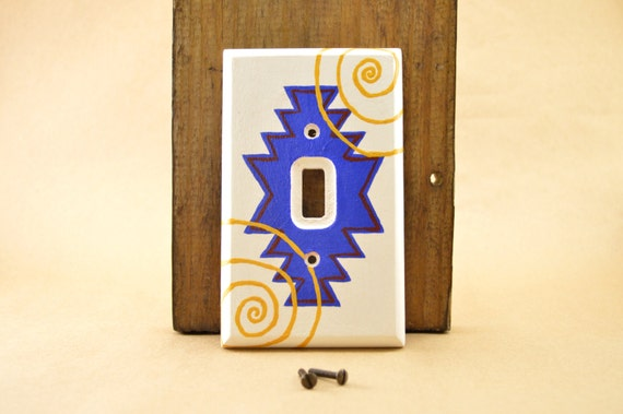 Decorative Light Switch Cover Decorative Switch Plate Wall