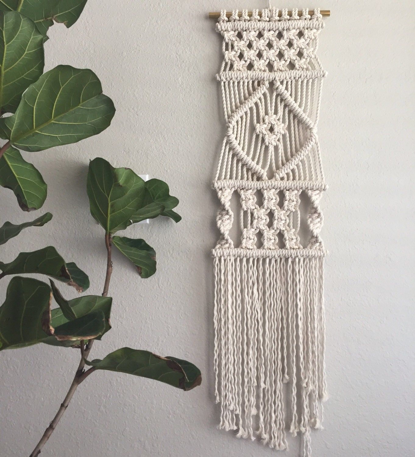 macrame stitches macrame patterns macrame pattern macrame wall hanging 3261